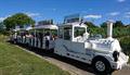 Image for Le petit train de Saumur (Saumur, France)
