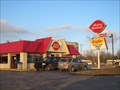Image for Dairy Queen - Nunneley Road - Clinton Twp., MI.