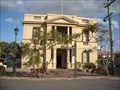 Image for Wollongong East (former), NSW, 2500
