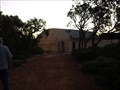 Image for Gingin Observatory—Perth, Australia