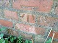 Image for Cut Benchmark - Mill Lane, Dormans, Surrey