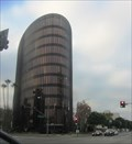 Image for Brazilian Consulate General - Beverly Hills, CA