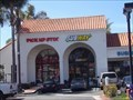 Image for Subway - 415 E. Avenida - San Clemente, CA