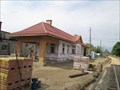 Image for Port Stanley Terminal Railway Station - St Thomas, ON