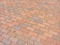 Image for Novato City Hall Pavers - Novato, CA