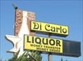 Image for Di Carlo Liquor - Pomona, CA