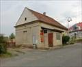 Image for Lužice u Mostu - 435 24, Lužice u Mostu, Czech Republic