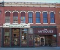 Image for Harrisonville Square Antiques - Harrisonville, MO