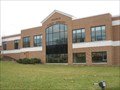 Image for Agawam Public Library