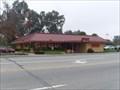 Image for Denny's - Buck Owens Blvd - Bakersfield, CA