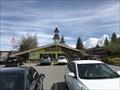 Image for Heidi's Clock - South Lake Tahoe, CA
