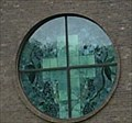 Image for Multi-pane Windows-Lutheran Church of the Incarnation, Marietta, GA-USA