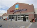 Image for Smith's Marketplace - Salt Lake City, Utah