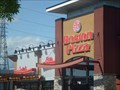 Image for Boston Pizza, New Westminster, BC