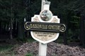 Image for Old Clarksville Cemetery – Clarksville, GA