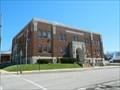 Image for Douglas County Courthouse - Ava, Mo.