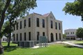 Image for Edwards County Courthouse -- Rocksprings TX