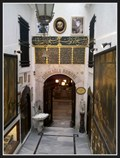 Image for Historical Cagaloglu Bath  - Istanbul, Turkey