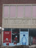 Image for Coca-Cola Bottling Company, Spirit Lake, IA