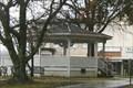 Image for Giles County Courthouse Gazebo - Pulaski, TN