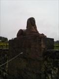 Image for Sphinx du vignoble Bessineau. Belvès-de-Castillon. France