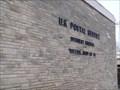 Image for Wernert Station - Toledo,Ohio - 43613