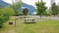 Image for Centennial Campground - New Denver, BC