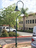 Image for El Camino Real Bell #14 - Claremont, CA