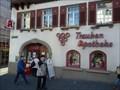 Image for Trauben Apotheke - Zuffenhausen, Germany, BW