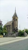 Image for Evangelische Kirche Mendig, Rhineland-Palatinate (RLP), Germany