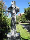 Image for Celtic Cross - Wheeling, West Virginia