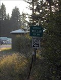 Image for Mullan, Idaho, U.S.A.