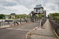 Image for Deutzer Drehbrücke, Köln, NRW, Germany