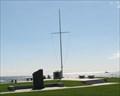 Image for Brenton Point Nautical Flag - Newport, RI