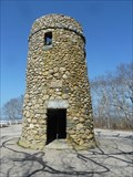 Image for Scargo Tower - Dennis, MA