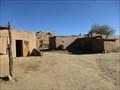Image for Taos Pueblo - Taos, NM