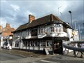 Image for The Plough - Dogs Head Street - Ipswich, Suffolk