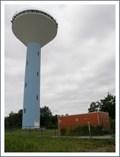 Image for Watertower bekegem W-vl Belgium