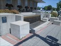 Image for Rotary Water Feature - Cobourg, ON