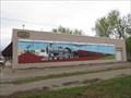 Image for Martin Tractor Company - Ottawa, KS