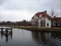 Image for Tollhouse Haarlemmertrekvaart