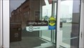 Image for Tim Horton's - 1105 Lambton Mall Rd. - WiFi Hotspot - Sarnia, On
