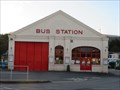 Image for Ramsey Bus Station - Ramsey, Isle of Man