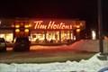 Image for Tim Horton's - Mcleod Rd & Dorchester Rd, Niagara Falls