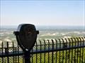 Image for Lower Observation Deck Binocular #2