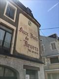 Image for Aux ducs de Nevers - Nevers - France
