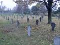 Image for Kriegerfriedhof - Zentralfriedhof Wien, Austria