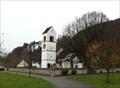 Image for St. Niklaus-Kirche - Lausen, BL, Switzerland
