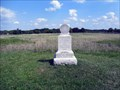 Image for 150th Pennsylvania Infantry Monument - Gettysburg, PA