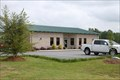 Image for Pet Wellness Center - Greenwood, SC